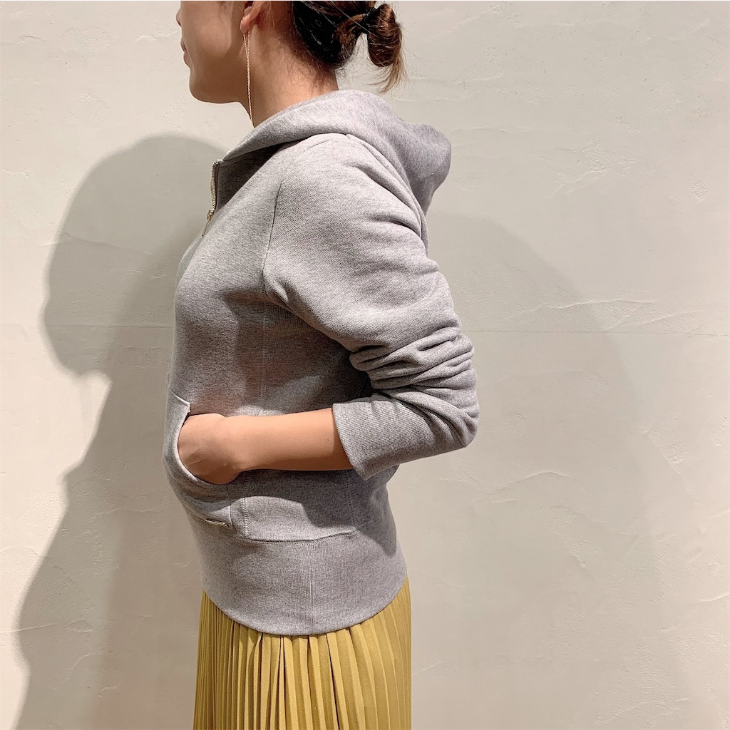 f:id:shop-anouk:20190915111655j:plain