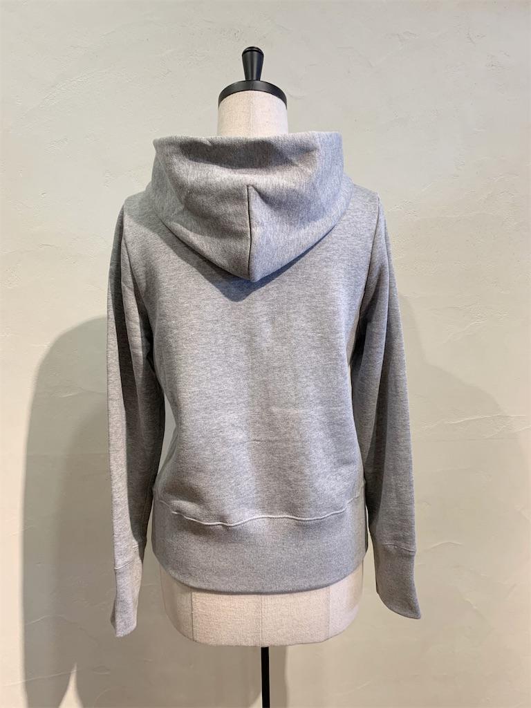 f:id:shop-anouk:20190915113027j:plain