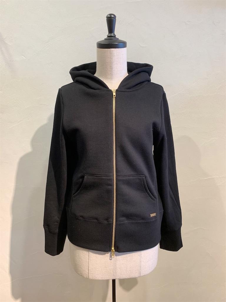 f:id:shop-anouk:20190915113032j:plain