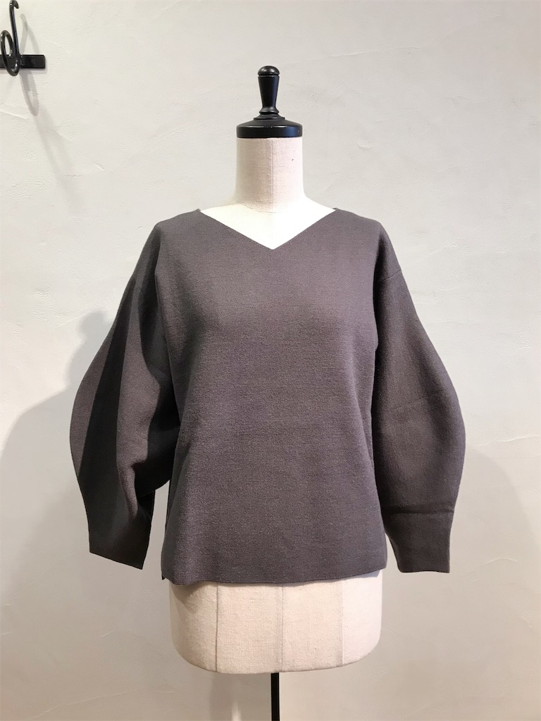 f:id:shop-anouk:20190917164241j:plain