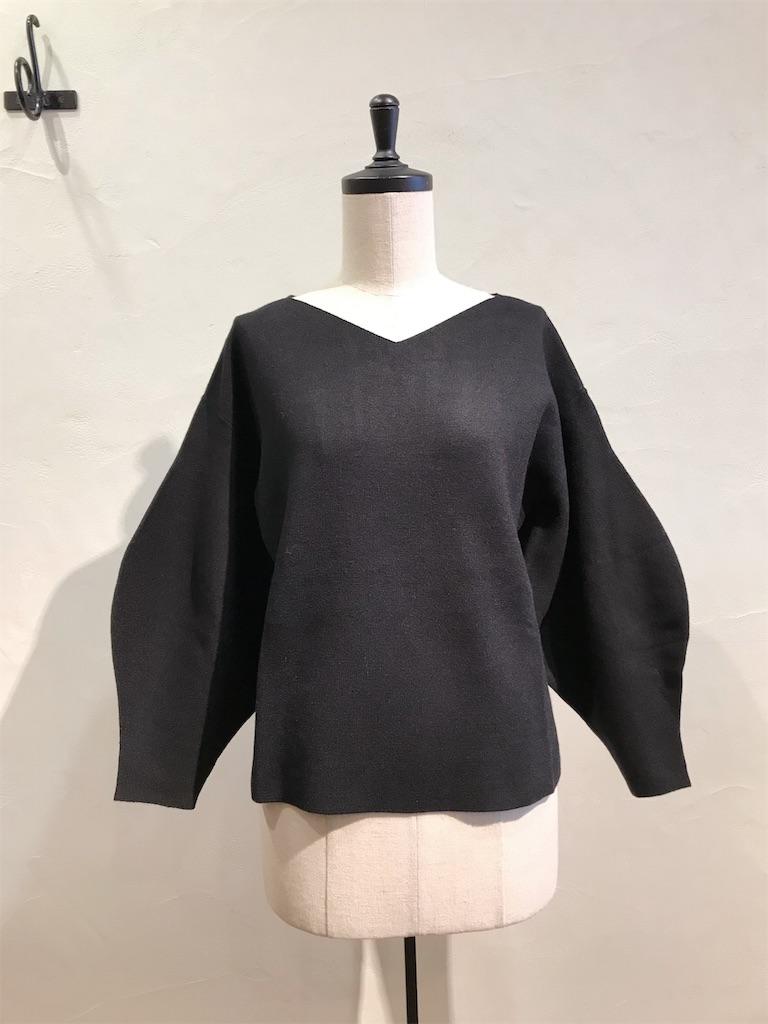 f:id:shop-anouk:20190917164247j:plain
