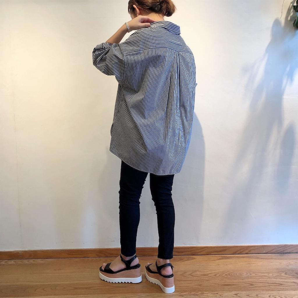 f:id:shop-anouk:20190921172100j:plain