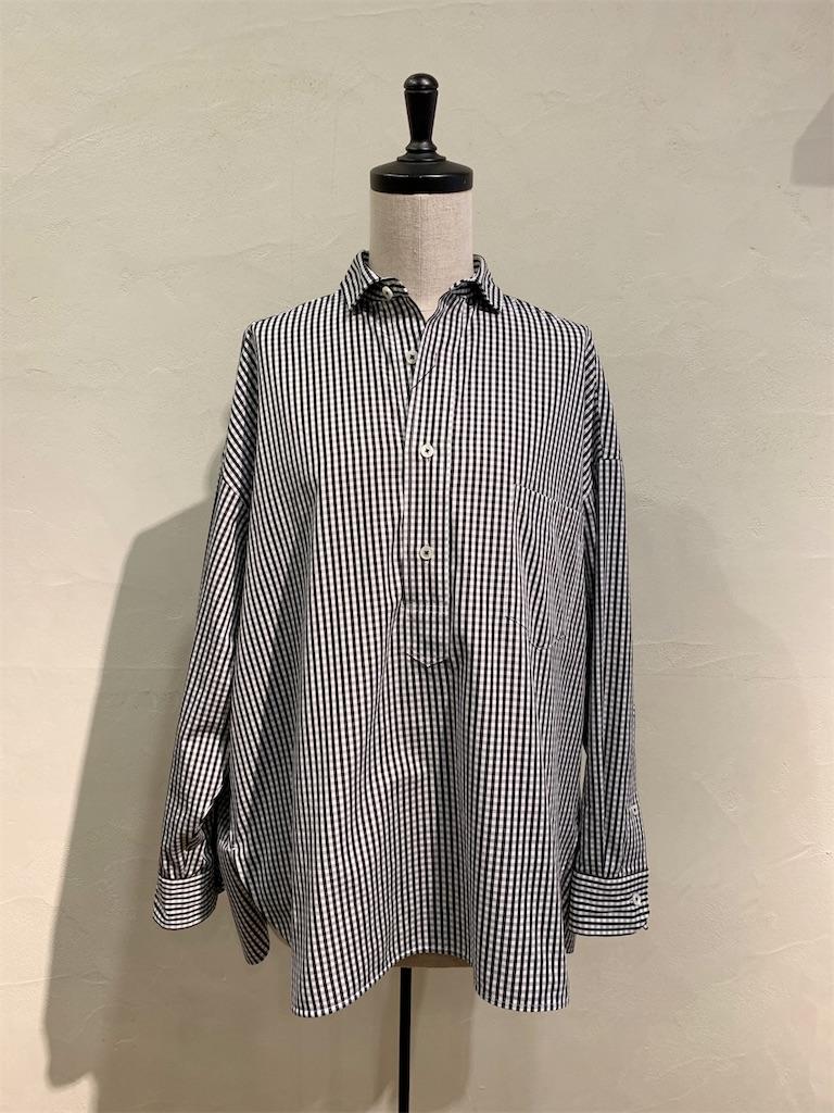 f:id:shop-anouk:20190922130904j:plain