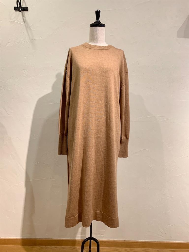 f:id:shop-anouk:20190927180209j:plain