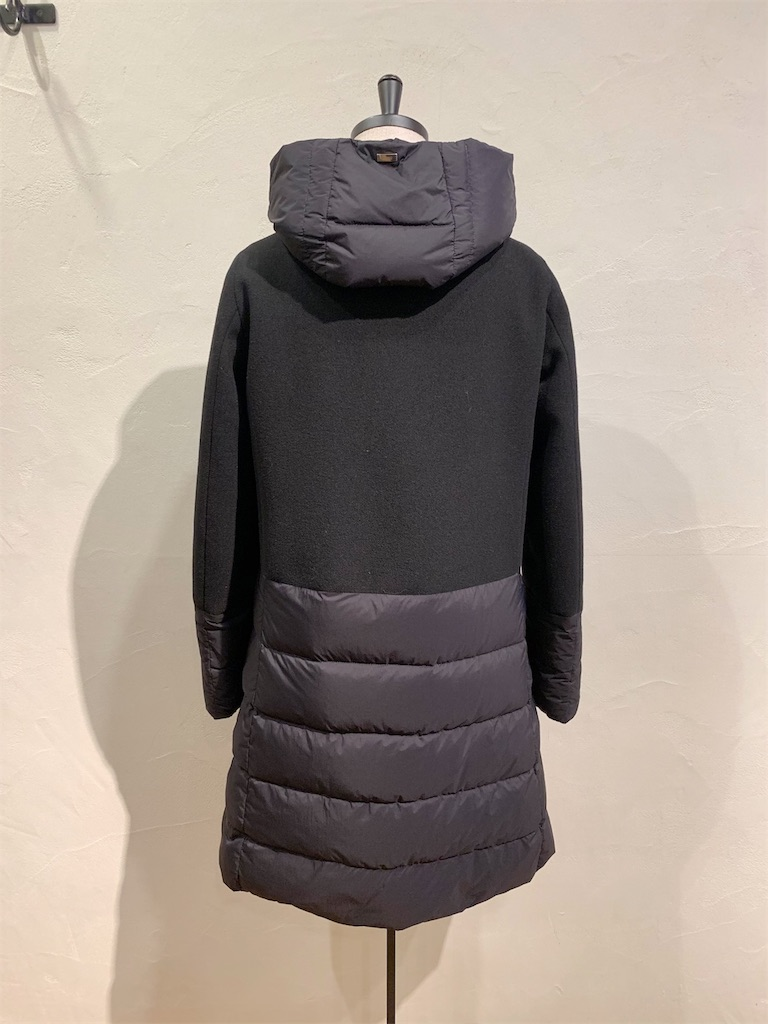 f:id:shop-anouk:20190927181354j:plain