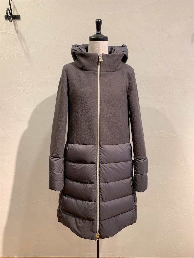 f:id:shop-anouk:20190927181357j:plain