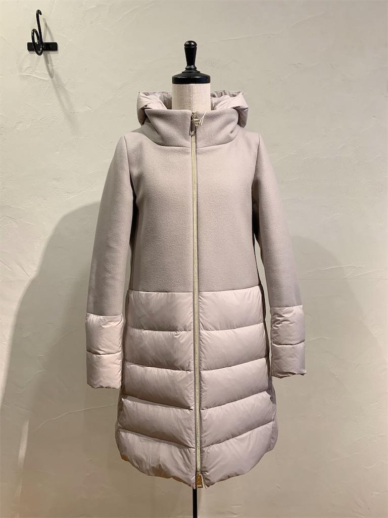 f:id:shop-anouk:20190927181405j:plain