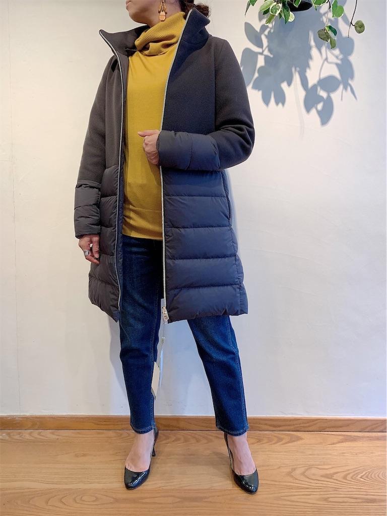 f:id:shop-anouk:20190927181456j:plain