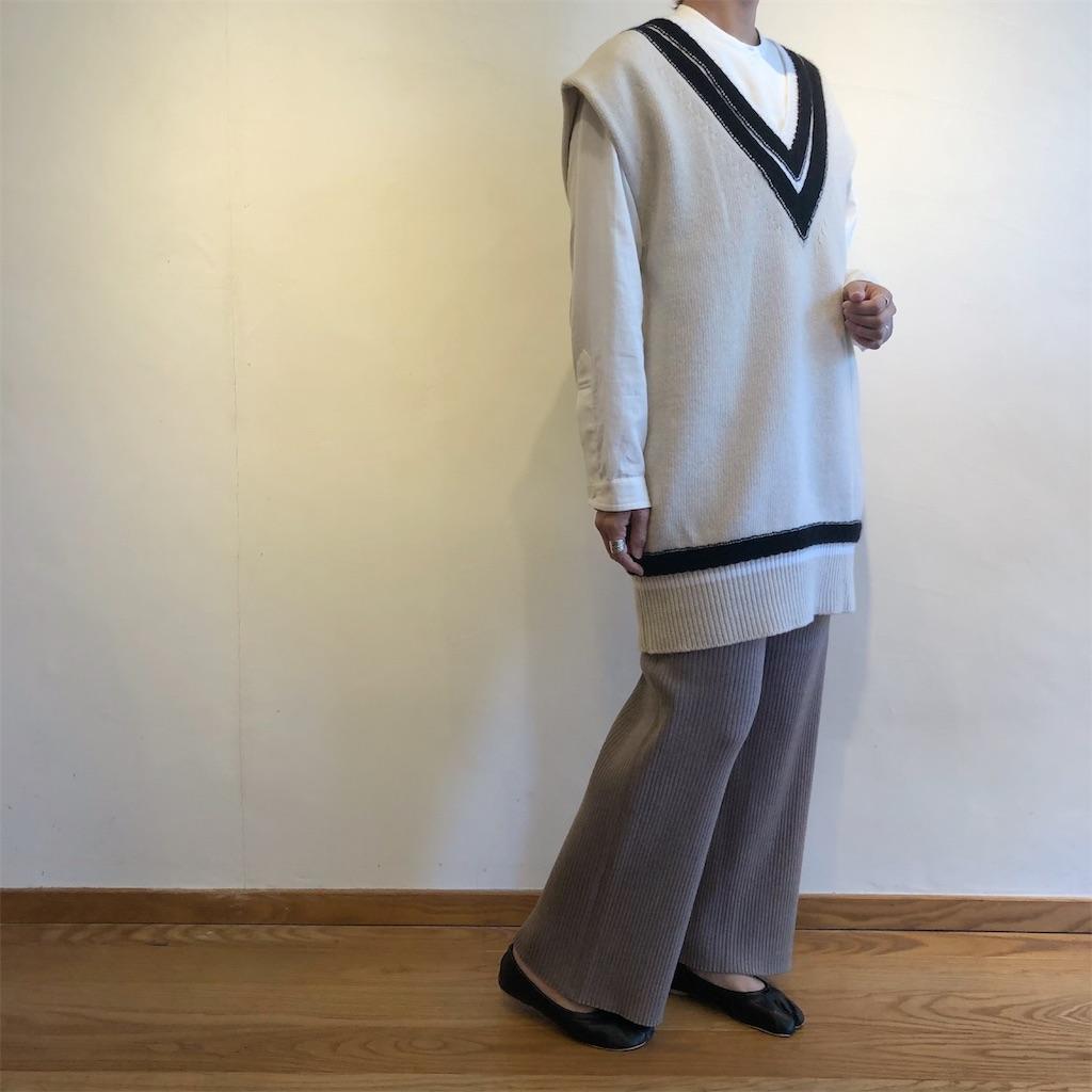 f:id:shop-anouk:20190929163058j:plain