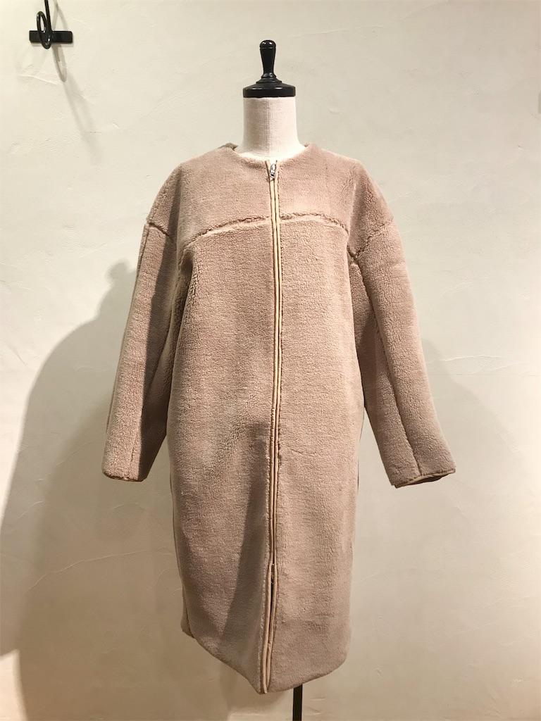 f:id:shop-anouk:20190929171639j:plain