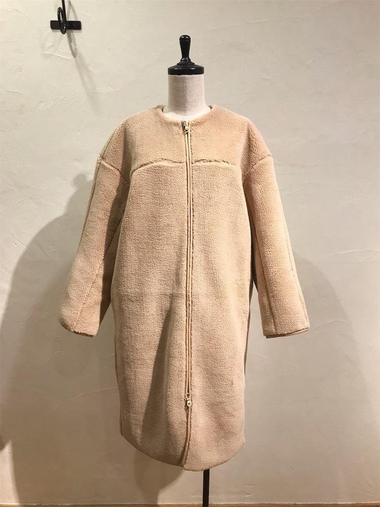f:id:shop-anouk:20190929171703j:plain