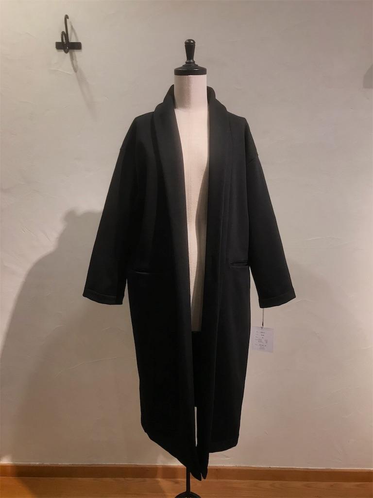 f:id:shop-anouk:20191001124047j:plain
