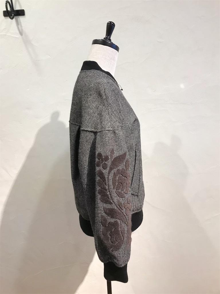 f:id:shop-anouk:20191001145702j:plain