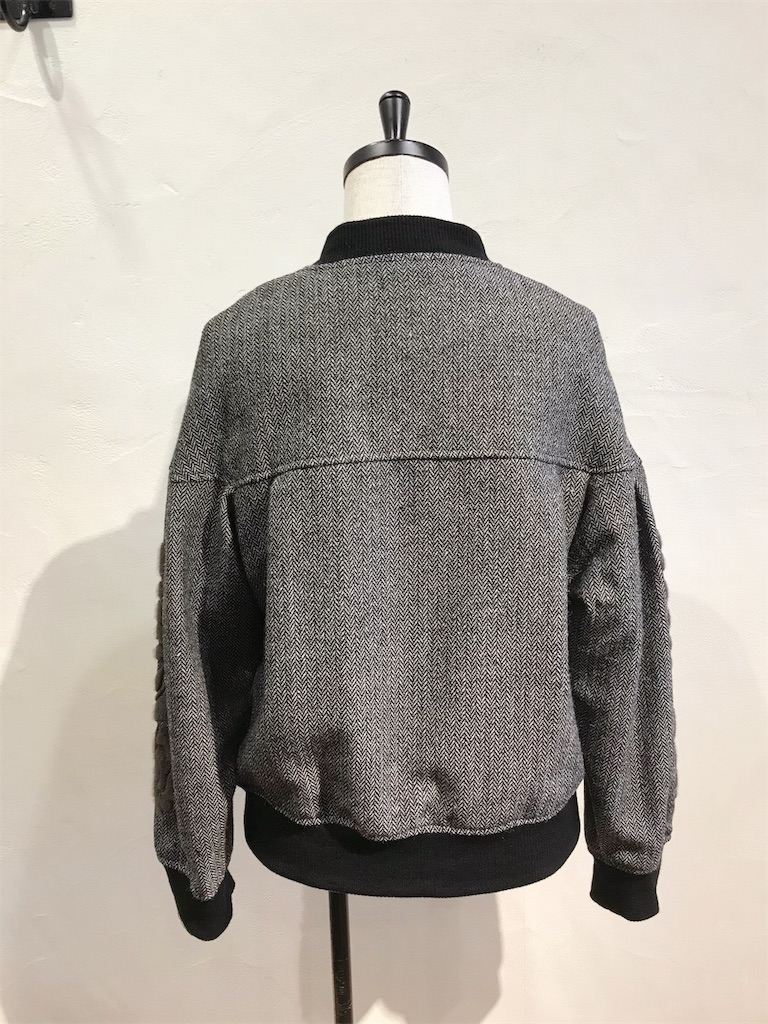 f:id:shop-anouk:20191001145712j:plain