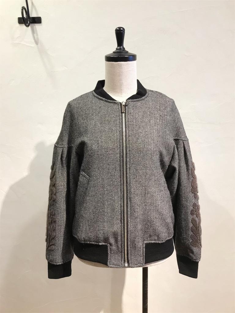 f:id:shop-anouk:20191001145722j:plain