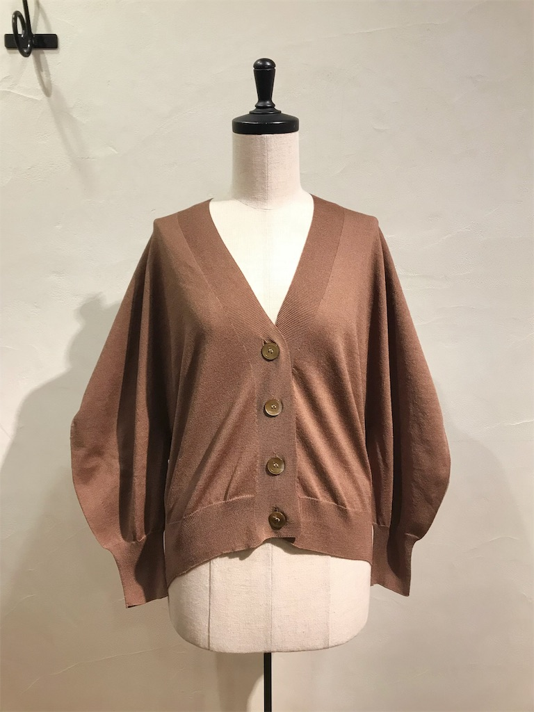 f:id:shop-anouk:20191001182318j:plain