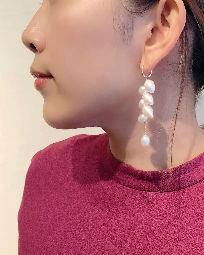 f:id:shop-anouk:20191004132700j:plain