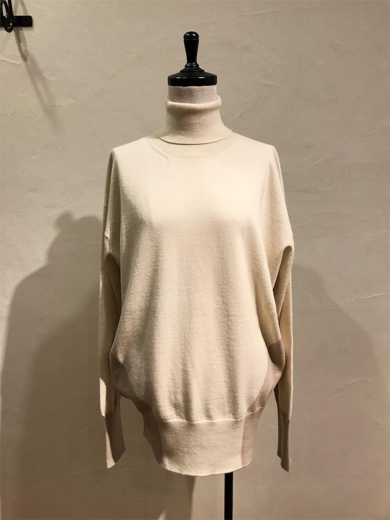 f:id:shop-anouk:20191010173923j:plain