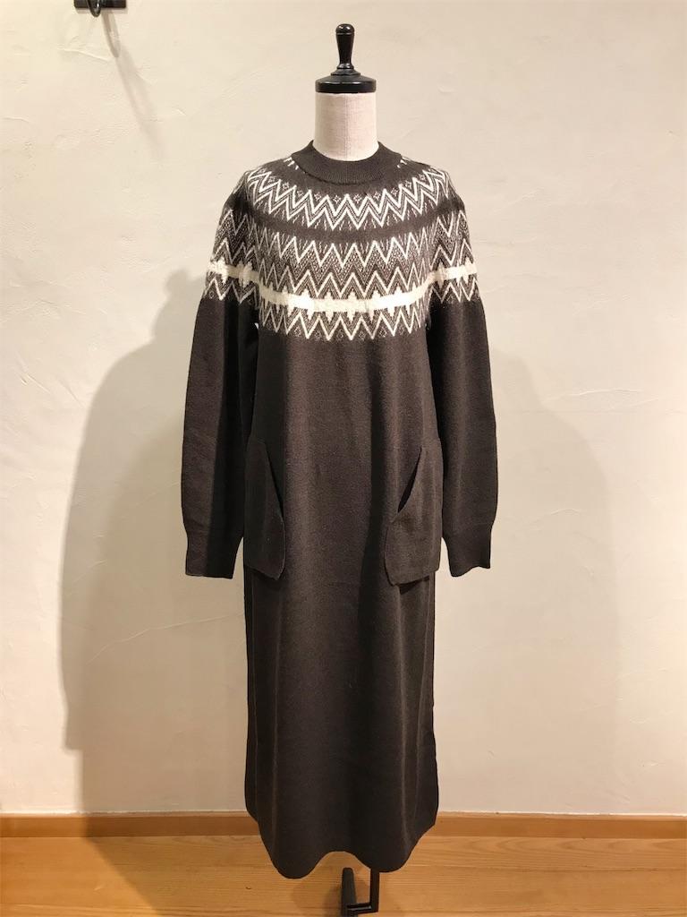 f:id:shop-anouk:20191010175822j:plain
