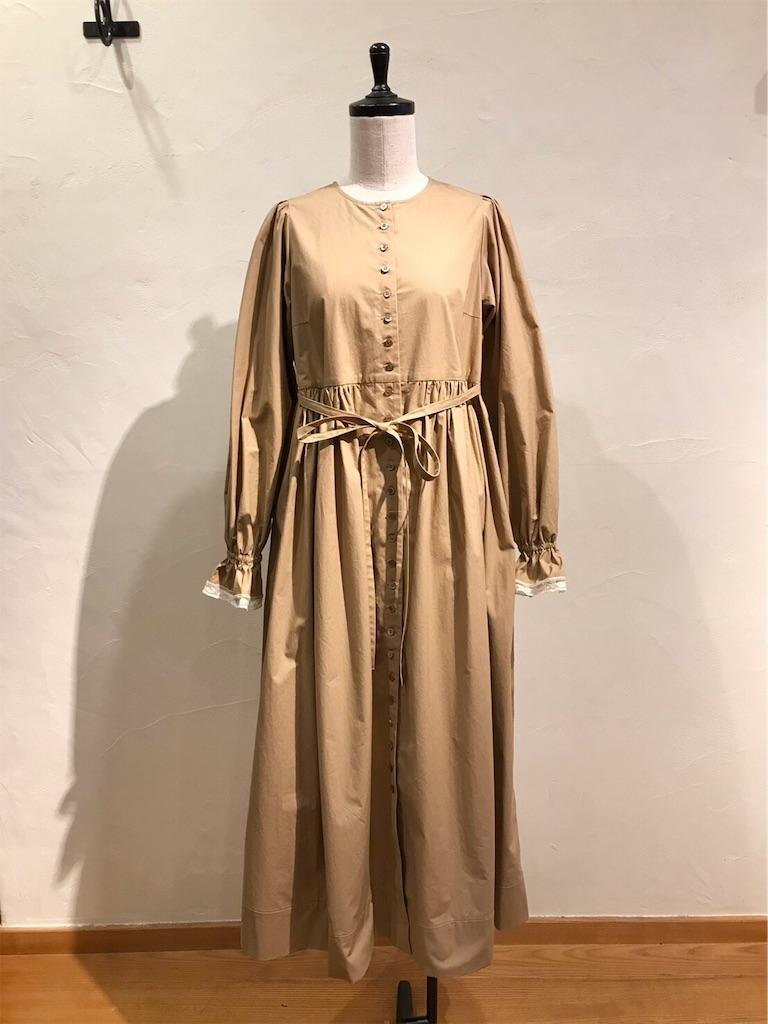 f:id:shop-anouk:20191013170653j:plain