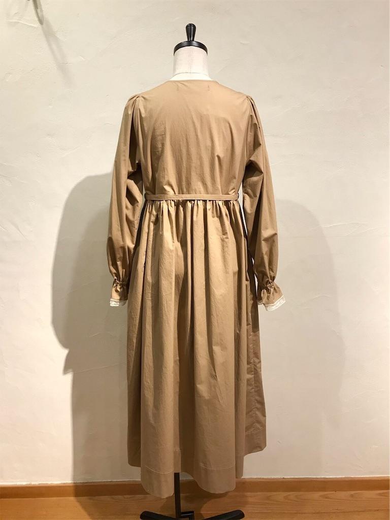 f:id:shop-anouk:20191013170657j:plain