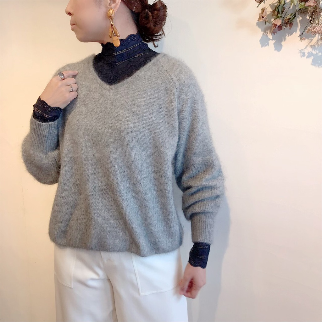 f:id:shop-anouk:20191015143129j:plain