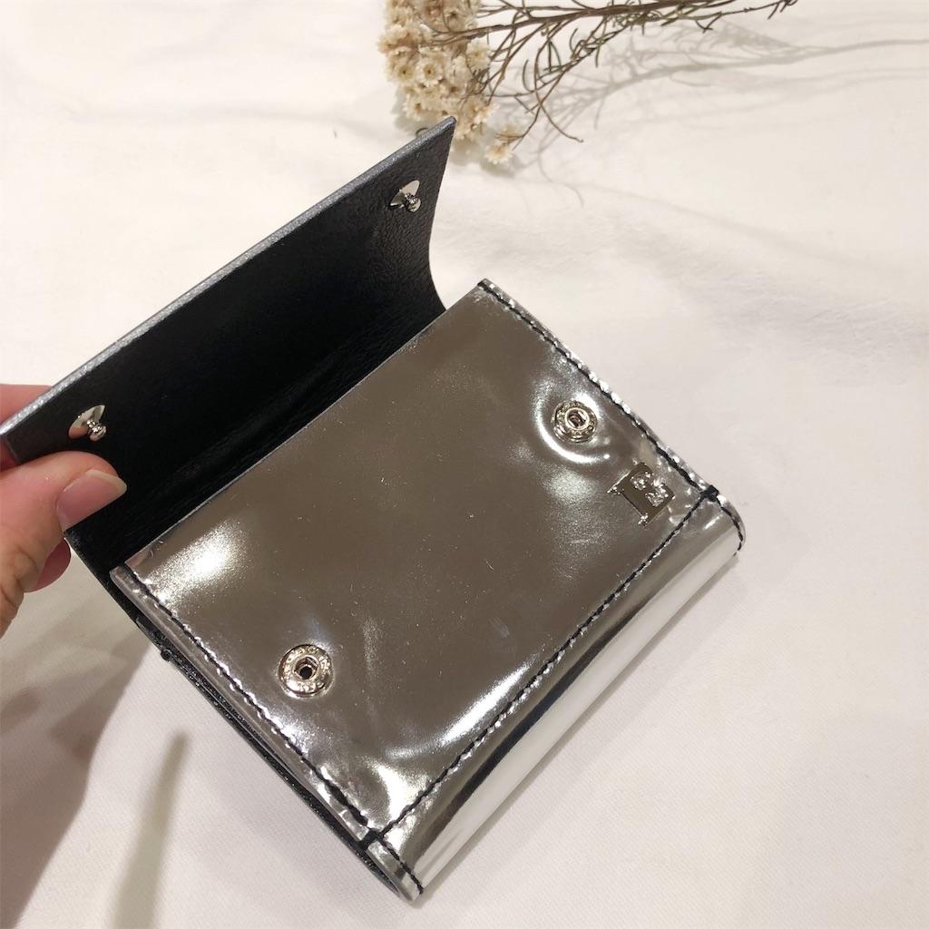 f:id:shop-anouk:20191018123100j:plain