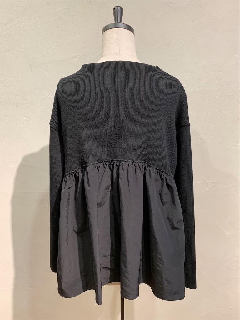 f:id:shop-anouk:20191020120446j:plain