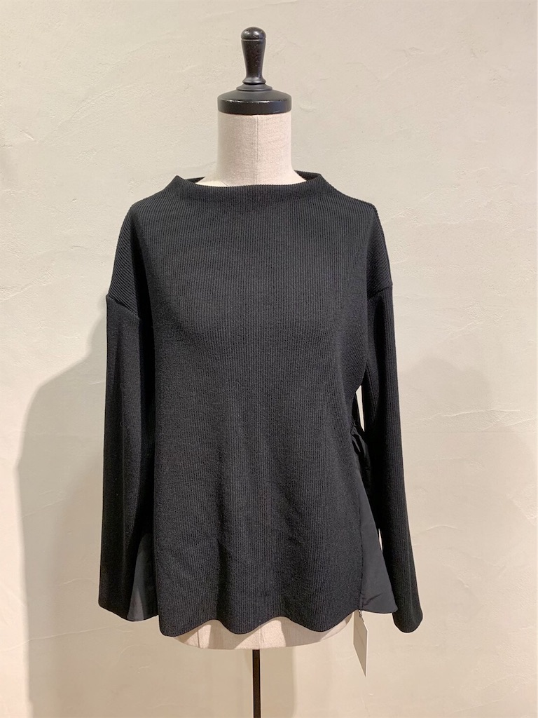 f:id:shop-anouk:20191020120448j:plain