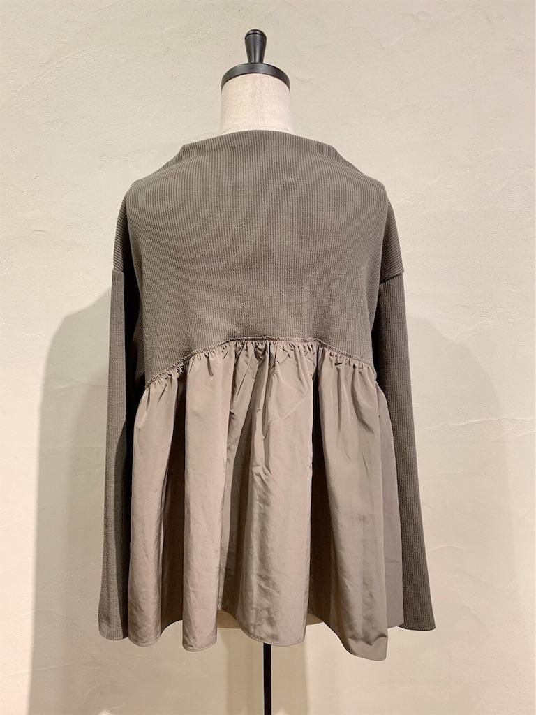 f:id:shop-anouk:20191020120453j:plain