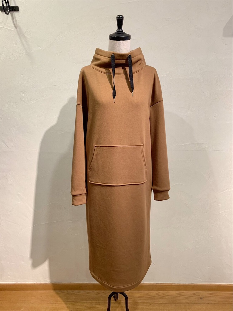 f:id:shop-anouk:20191020133259j:plain