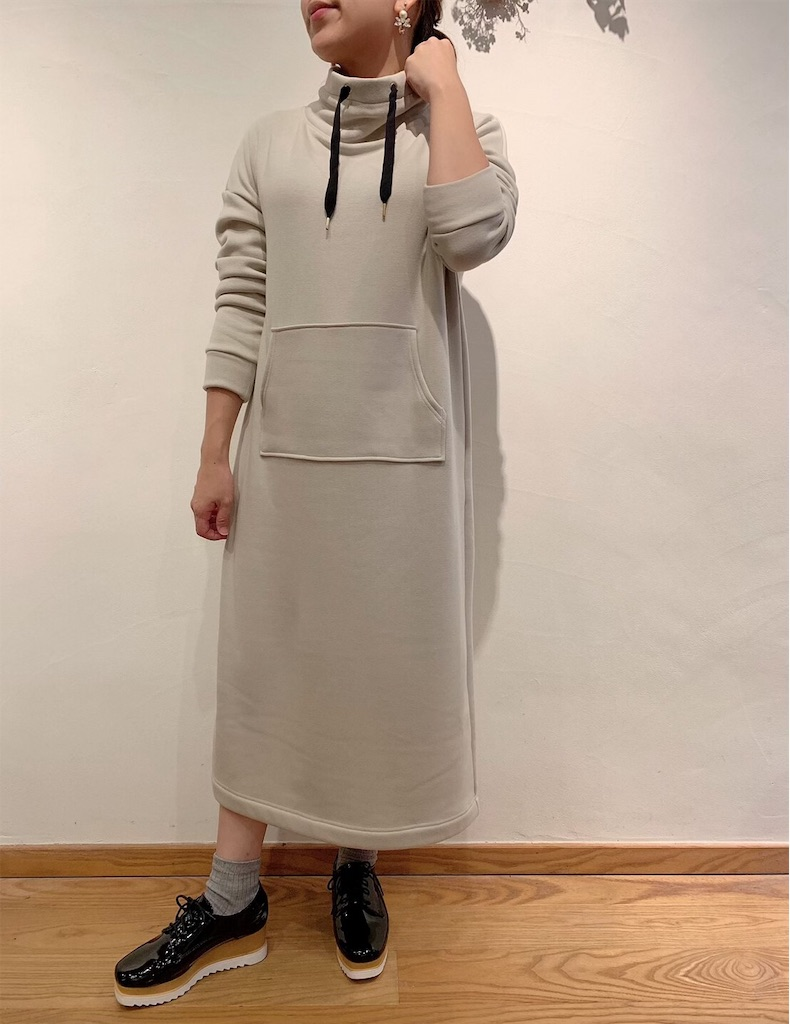 f:id:shop-anouk:20191020133307j:plain