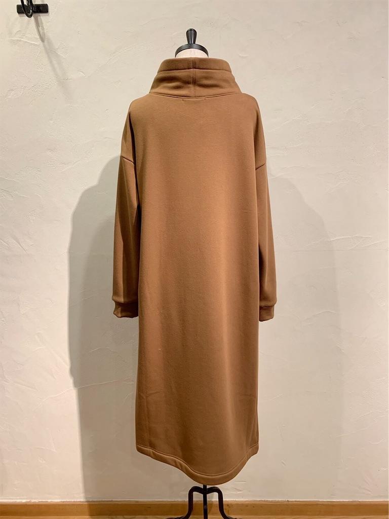 f:id:shop-anouk:20191020133328j:plain