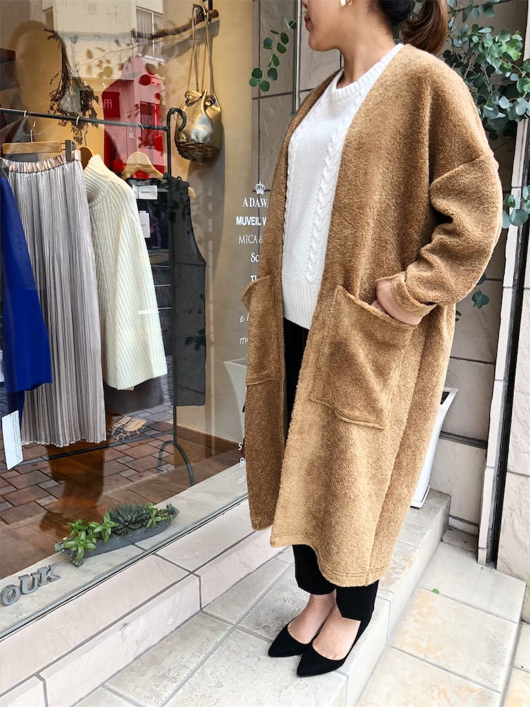 f:id:shop-anouk:20191024162853j:plain