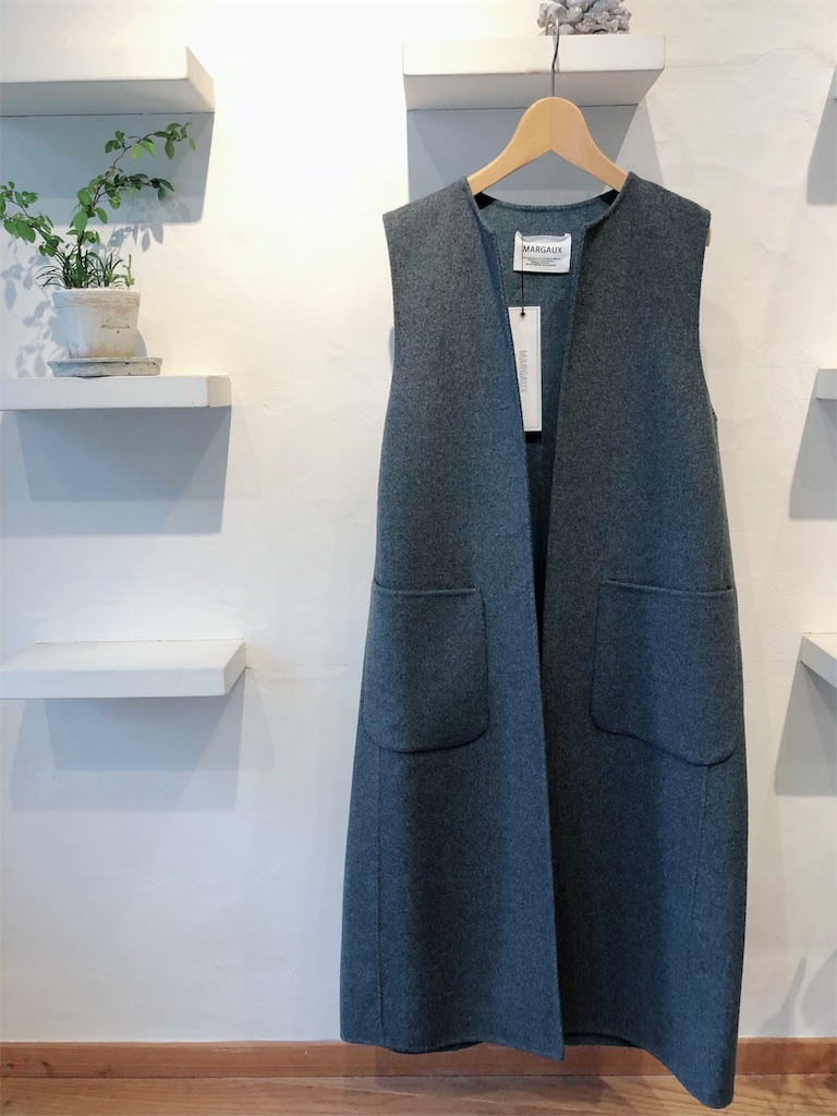 f:id:shop-anouk:20191024163051j:plain