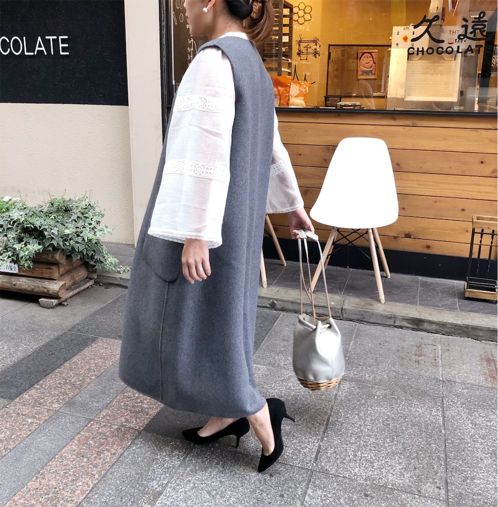 f:id:shop-anouk:20191024163103j:plain