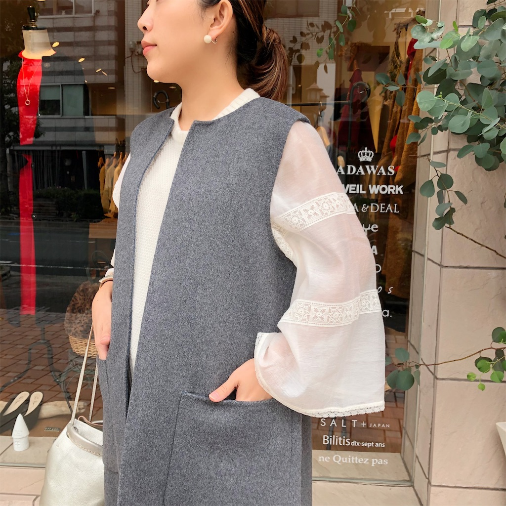 f:id:shop-anouk:20191024163109j:plain