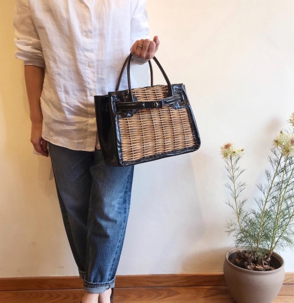 f:id:shop-anouk:20191025133421j:plain