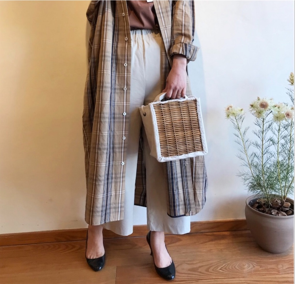 f:id:shop-anouk:20191025133427j:plain