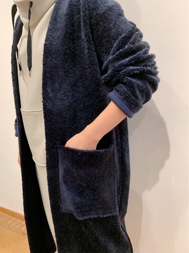 f:id:shop-anouk:20191025162147j:plain
