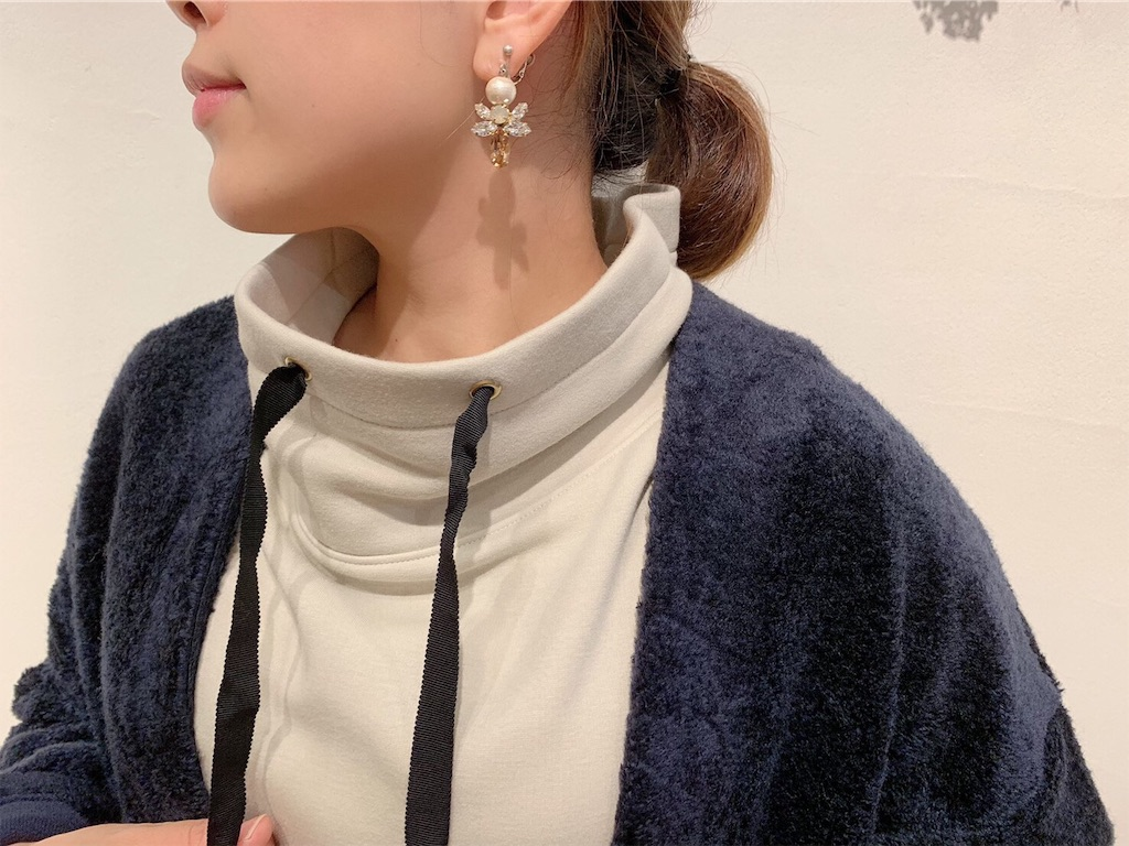 f:id:shop-anouk:20191025162153j:plain