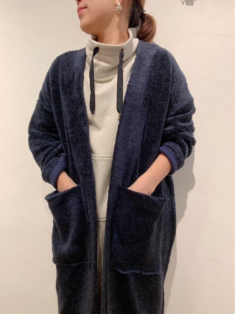 f:id:shop-anouk:20191025162156j:plain