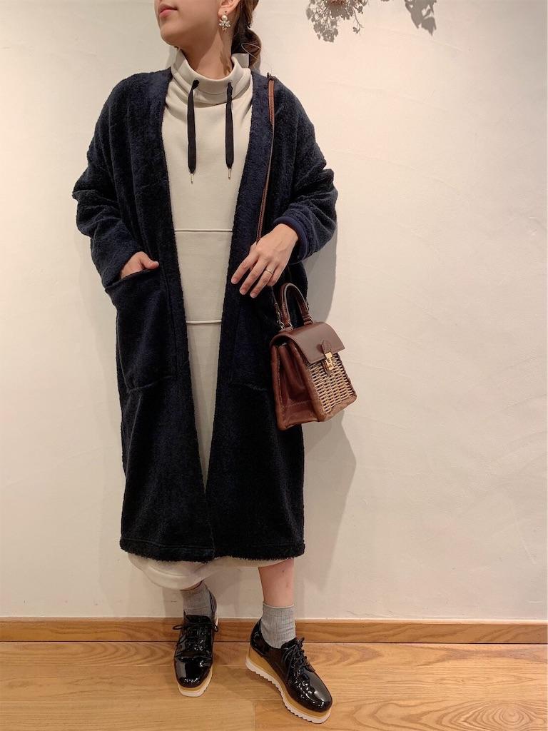 f:id:shop-anouk:20191025162206j:plain