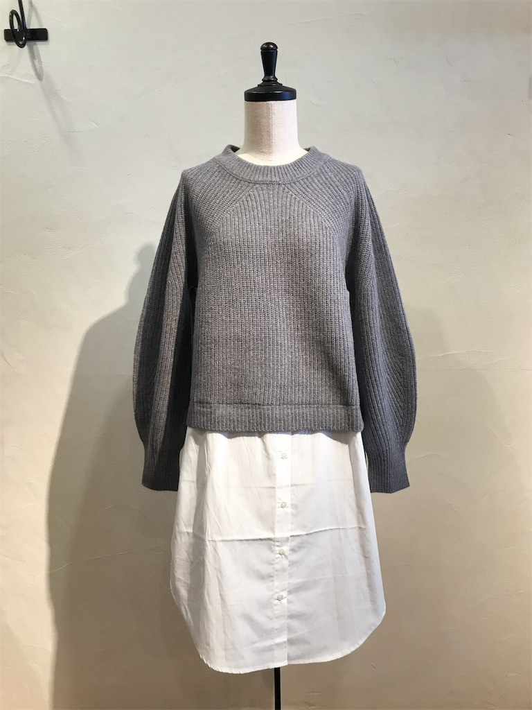f:id:shop-anouk:20191031142753j:plain
