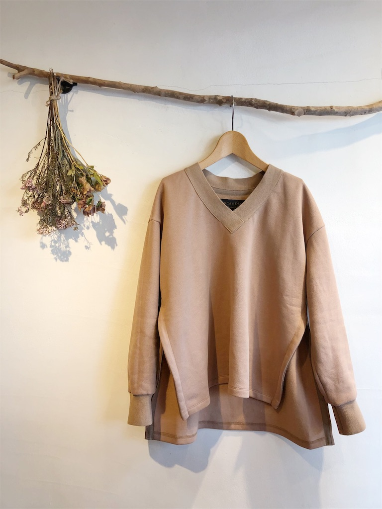 f:id:shop-anouk:20191031150003j:plain