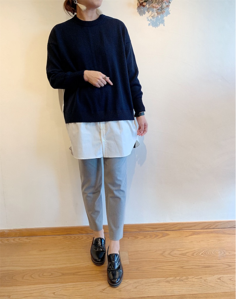 f:id:shop-anouk:20191103134719j:plain