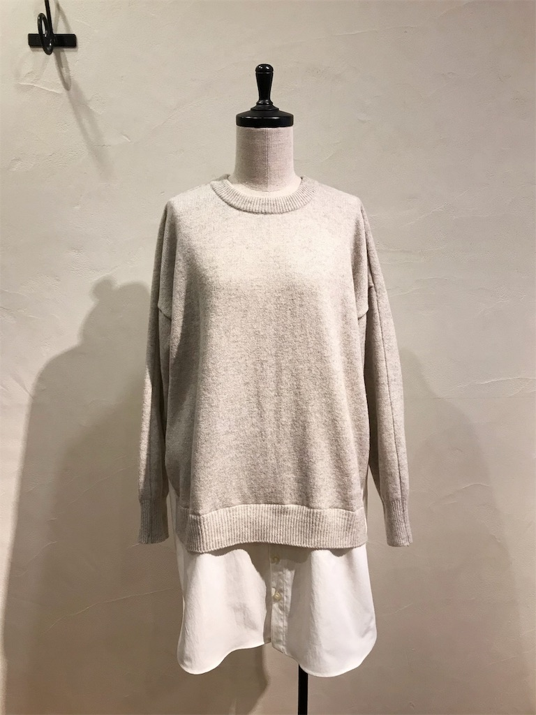 f:id:shop-anouk:20191103134737j:plain