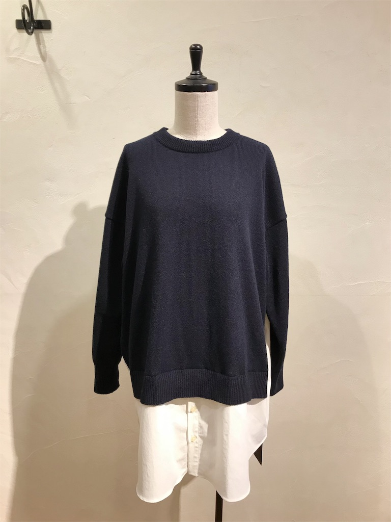 f:id:shop-anouk:20191103134751j:plain