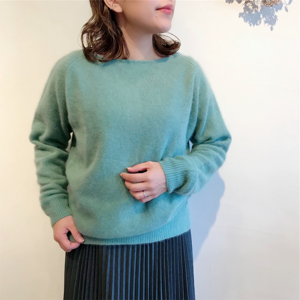 f:id:shop-anouk:20191107183942j:plain