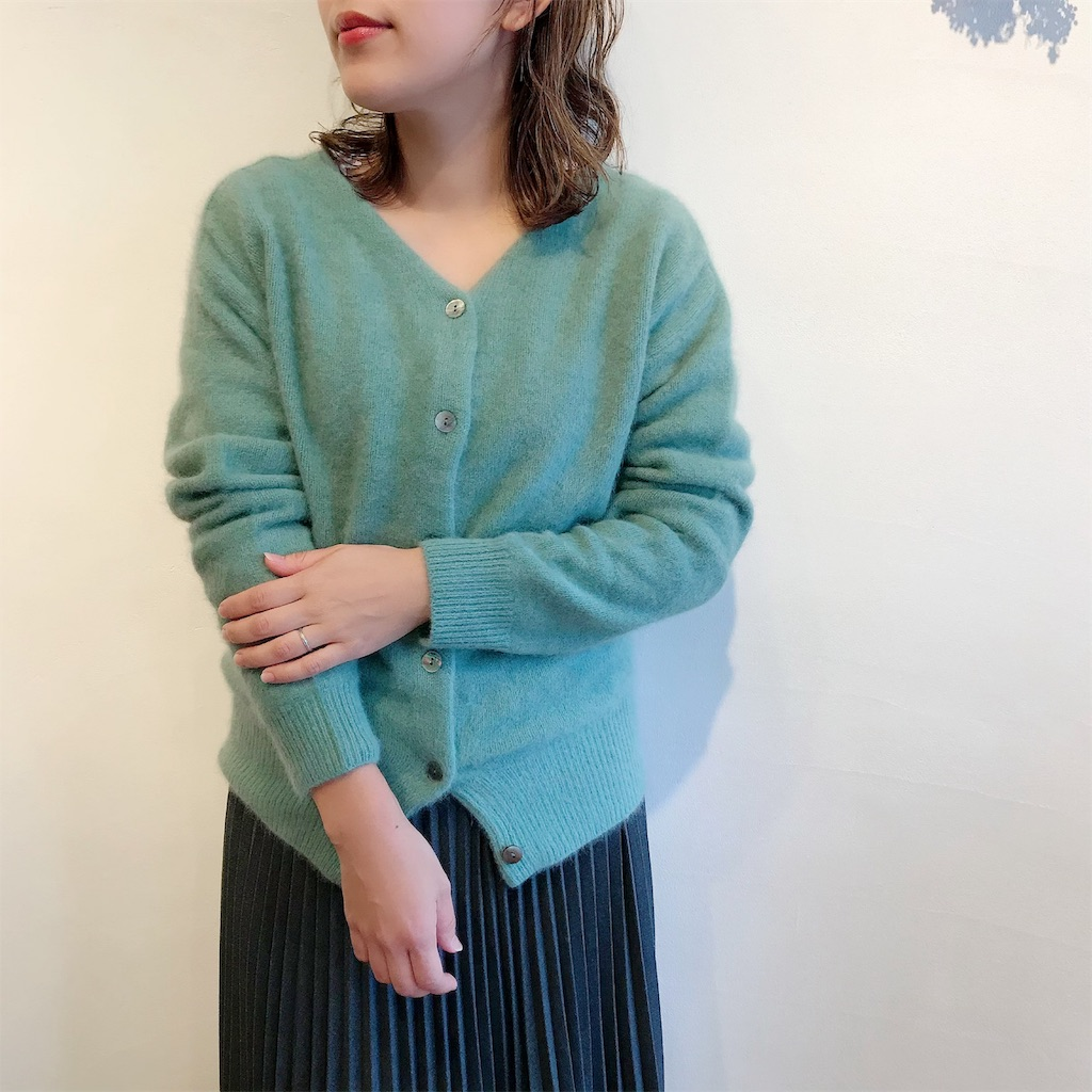 f:id:shop-anouk:20191107183947j:plain